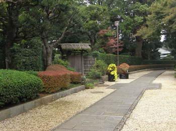 歴史公園.JPG